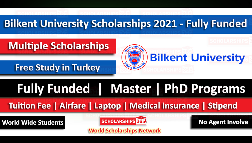 Scholarships For International Students In Europe 2021