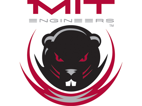 How To Get Scholarship In Mit Usa