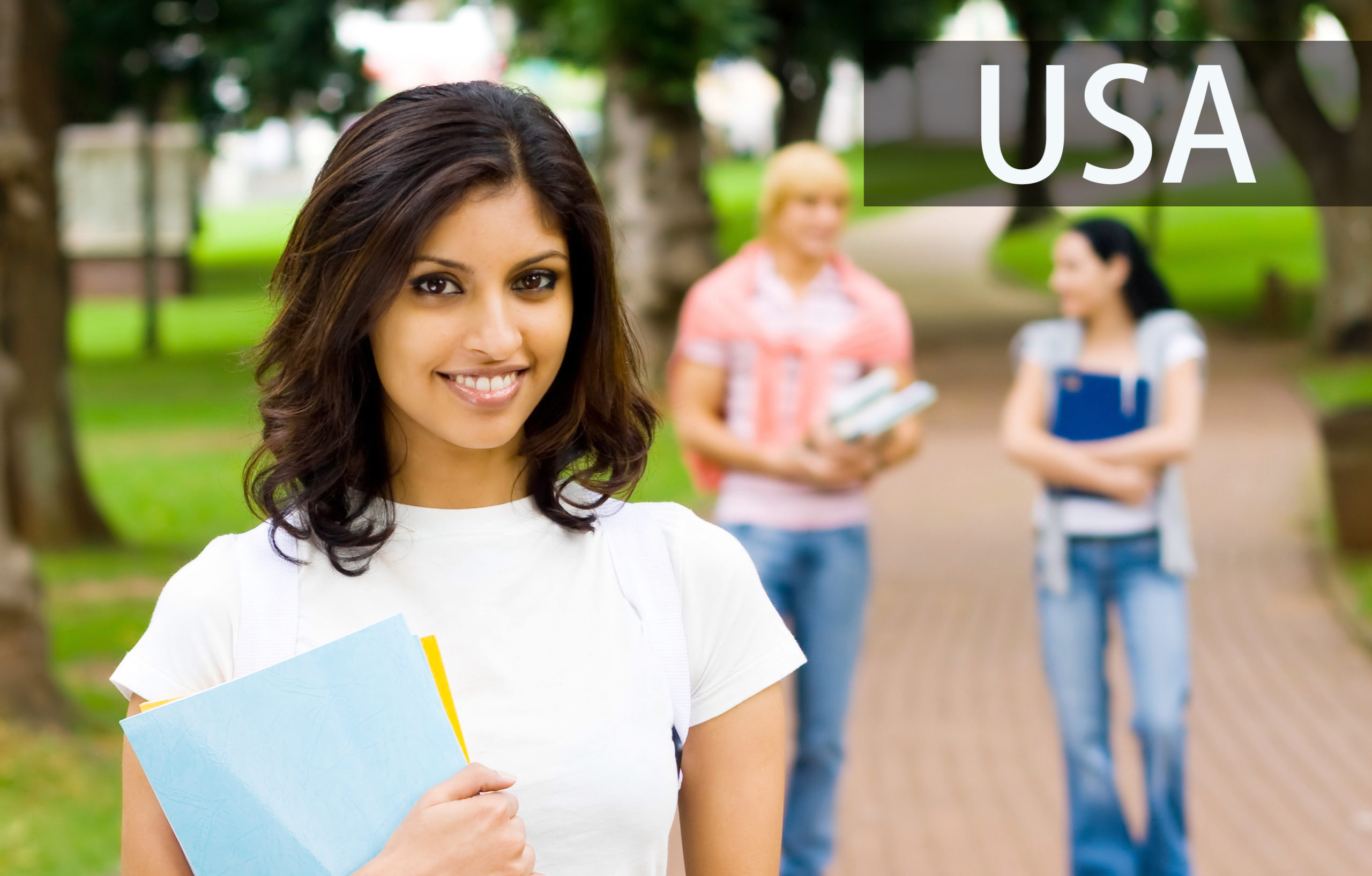 How To Get Scholarship For College In Usa For Indian Students