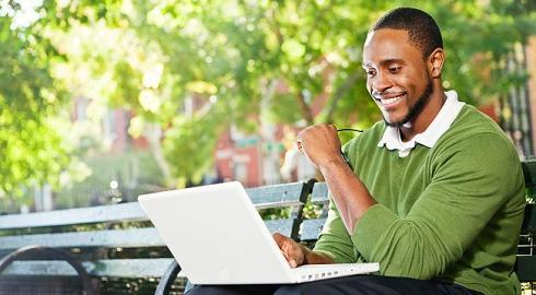 How To Get Scholarship In Usa For Ms