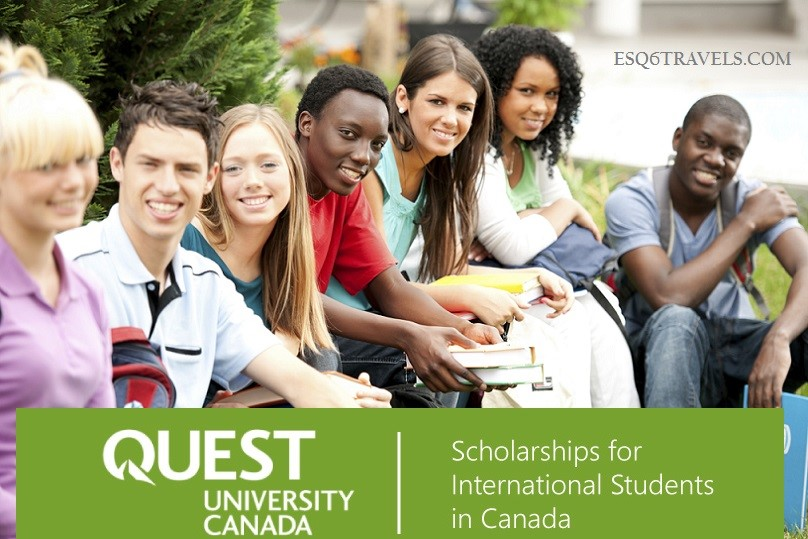 Universities That Offer Full Scholarships To International Students In Usa For Phd