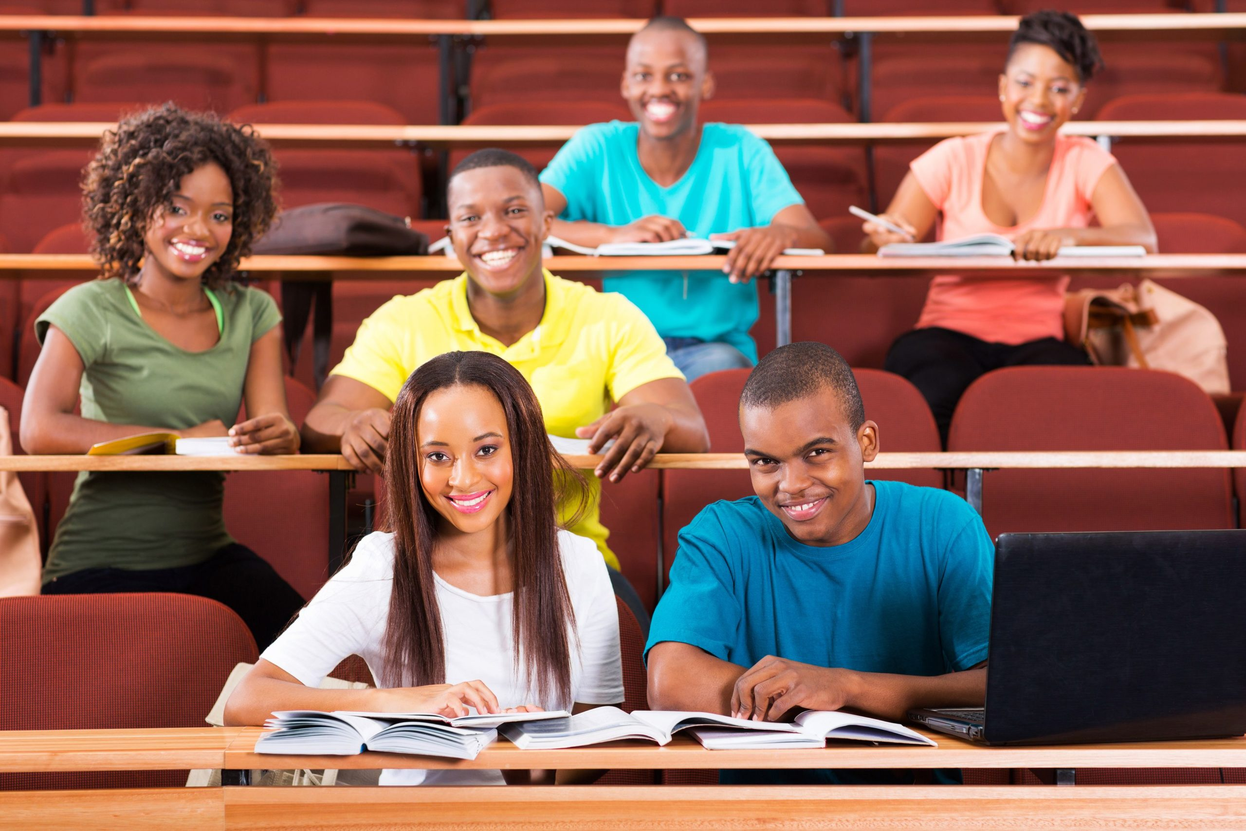 Undergraduate Scholarships For International Students In Us