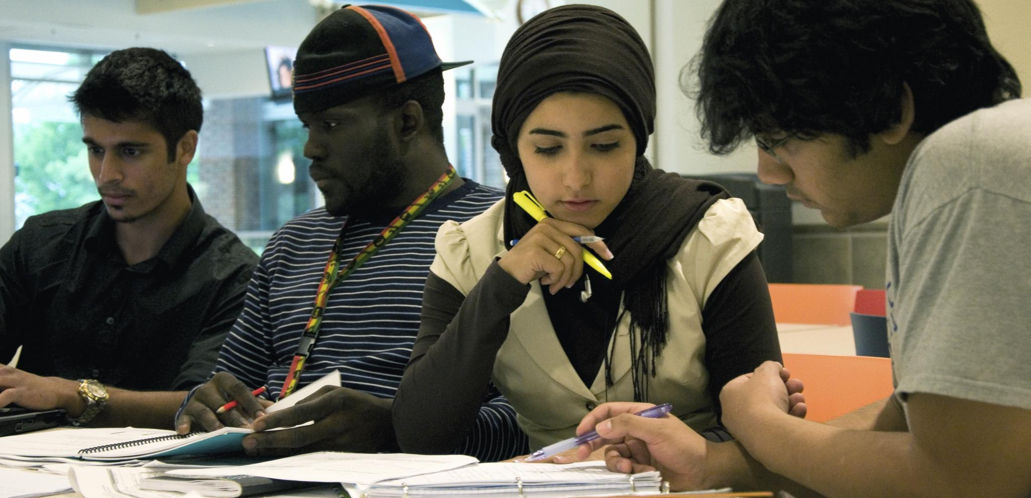 Universities Offering Full Scholarships For International Students In Usa