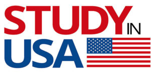 Full Scholarships For International Students In Usa Masters