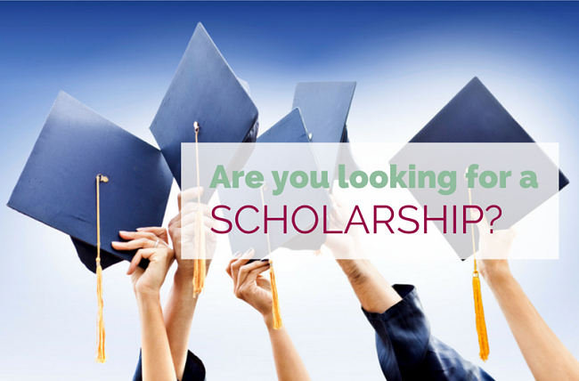 How To Get A Scholarship In Usa From India