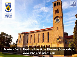 Biomedical Engineering Scholarships For International Students 2021
