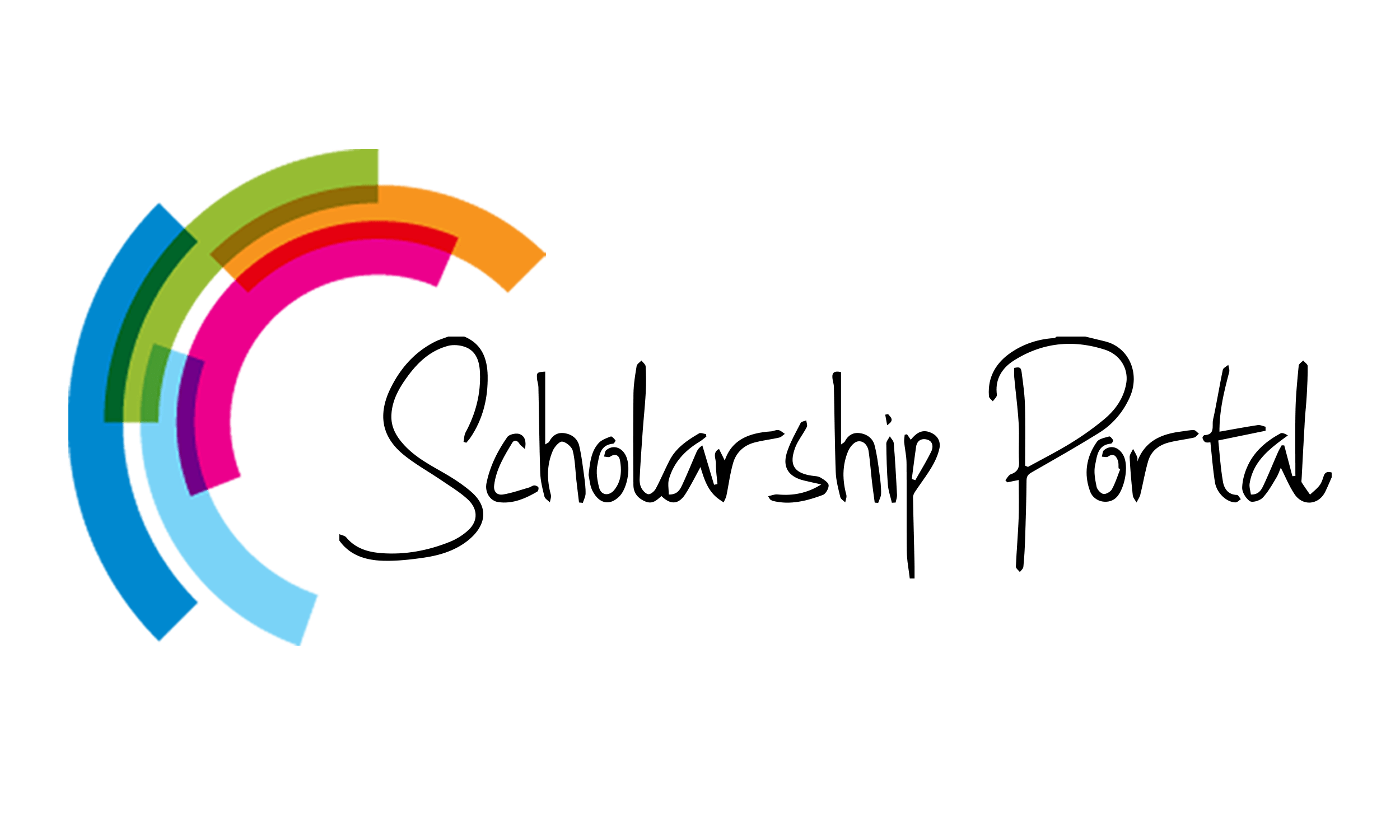 Best Scholarships For International Students In Usa
