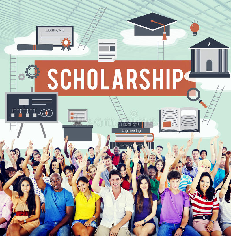 College Scholarships For International Students In Usa