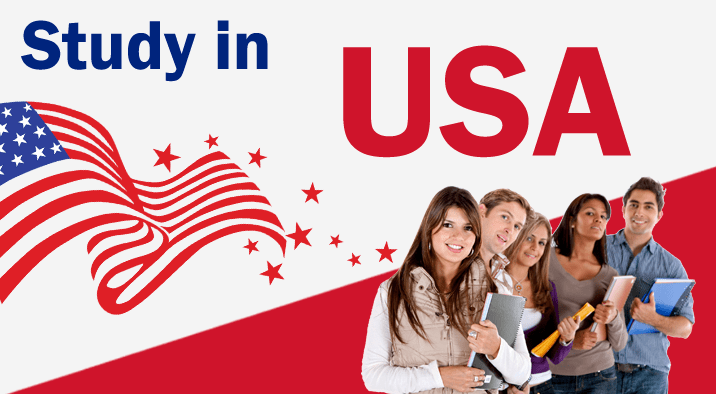 Scholarships In Usa For International Students 2021