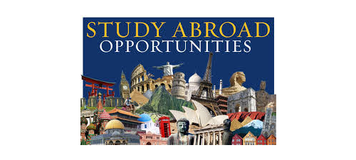 Scholarships For International Students In South America