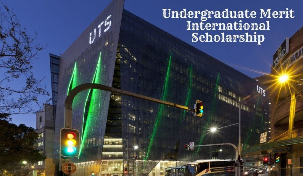 Architecture Scholarships For International Students In Usa