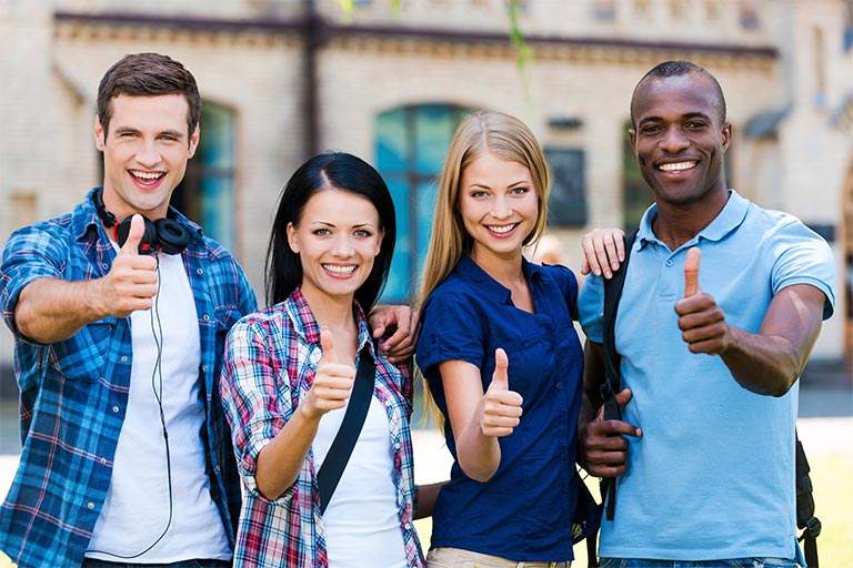 How To Get Scholarship In Usa For Masters
