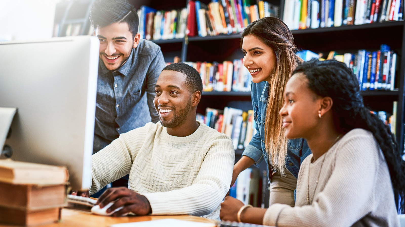 2021 Scholarships For International Students In Canada