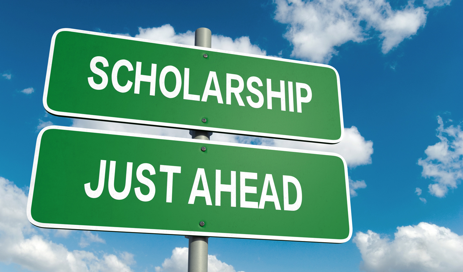 How To Get A Scholarship In Usa